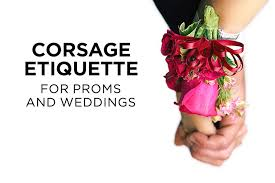 Corsages And Boutonnieres For Prom Corsages U0026 Boutonnieres Prom Corsage Near Me Ftd