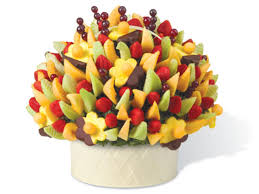 eatible arrangement what of edible arrangement are you playbuzz