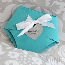 Tiffany And Co Gift Wrapping - 2045 best tiffany u0026 co images on pinterest centerpieces