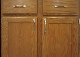 Brushed Nickel Cabinet Hinges Hidden Cabinet Hinges Brushed Nickel Cabinet Hardware Room