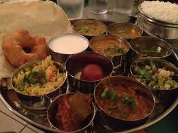 different indian cuisines dosa temple south indian cuisine in somerville in the