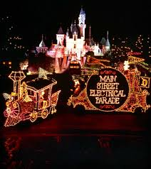 disney and florida attractions news blog disneyland archives