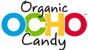 where to buy candy where to buy organic ocho chocolate candy bars