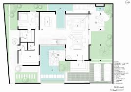 floor plans with courtyards uncategorized courtyard house plans within fantastic hennessey