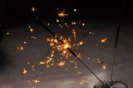 Sparklers Sparkler Free Pictures On Pixabay