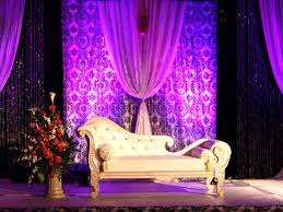 Best Fabric To Use For Curtains Best 25 Fabric Backdrop Wedding Ideas On Pinterest Fabric