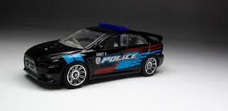 mitsubishi lancer evo 3 initial d the last golden age of matchbox mitsubishi lancer evolution x