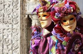 venetian carnival mask the mask your must see guide to venice carnival going places