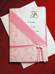 wordings beautiful wedding invitations quotes in conjunction