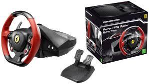 xbox one racing wheel buy fidget spinner spinner in qatar shop