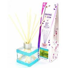 linden flower d100 home fragrance linden flower 100 ml