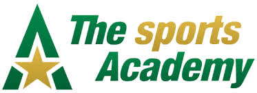 the sports academy come play inside with us