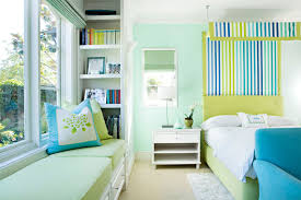 Colorful Bedrooms 10 Ideas Of Colorful Bedrooms To Brighten Up Your Morning Top