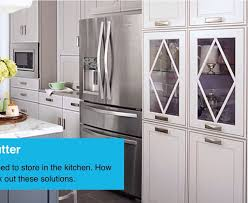 22 best kitchen cabinets and hardware images on pinterest