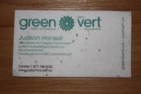 seed cards seed paper business cards gpc gear