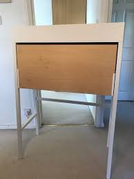 bureau ps ikea desk bureau ikea ps 2014 in grove oxfordshire gumtree
