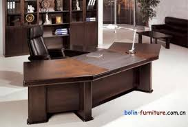 Excutive Desk Shining Design Office Executive Desk Lovely Decoration Modern