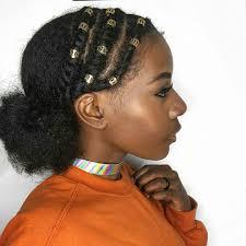 nigerian hairstyles 2013 natural hair style gallery on nigerian hair nappilynigeriangirl