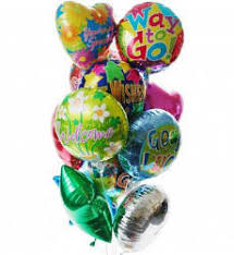 balloon delivery asheville nc beverly balloons same day delivery 1 855 244 8129