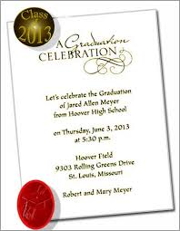 homeschool graduation announcements printing invitations for homeschool graduates item