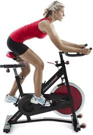 indoor cycles vs regular upright exercise bikes u2013 differences and