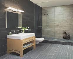 eckschrank fã r badezimmer wandfarbe fã r badezimmer 100 images wandfarbe für badezimmer