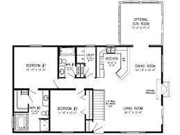 3 bedroom house floor plan 2 br house plans andreacortez info