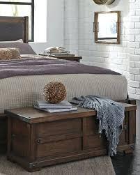 crafty king bedroom suites u2013 soundvine co