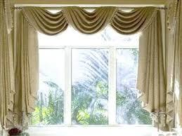 Fancy Window Curtains Ideas Window Curtain Unique Curtain Ideas Ezpass Club