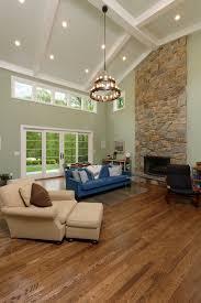 build a living room living family sun rooms photos gallery bowa design build