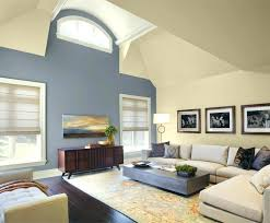 gray paint colors for living room best blue gray paint color living room conceptstructuresllc com