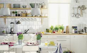 kitchen decor collections top 100 kitchen decor collections kitchen decor collections