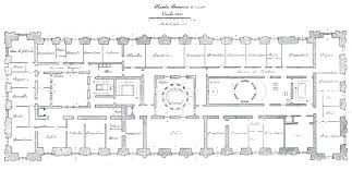 historic mansion floor plans corglife luxury mansion floor plans historic old historic victorian mansion floor plans