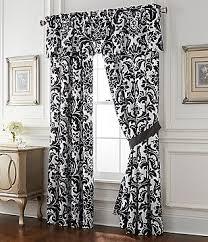 Window Curtains Clearance Sale U0026 Clearance Window Treatments Curtains U0026 Valances Dillards