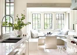 kitchen bay window seating ideas window nook beautiful design for a collection of nook window seat