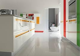 Chinese Kitchen Design Chinese Kitchen Cabinet Modern Style Kitchen Cabinet High Quality