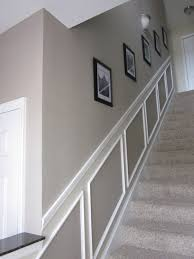 Foyer Paint Color Ideas by Benjamin Moore Pismo Dunes U0026 Benjamin Moore Manchester Tan Home