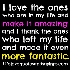 quote quote love funny love of my life quotes dobre for