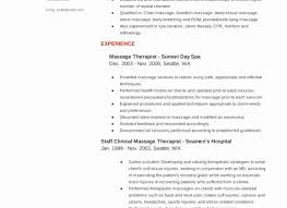 curriculum vitae for students template observation 7 easy ways to improve your physical therapist resume therapy