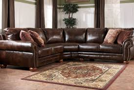 Top Grain Leather Sectional Sofa Sofa Awesome Distressed Leather Sectional Sofa Awesome Epic Top