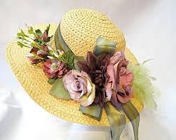 tea party hats https i pinimg 736x 7e 9d e3 7e9de3d6eb3fb65
