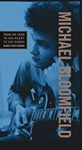 will bob dylan items by cheaper on 2017 black friday at amazon johnny winter true to the blues the johnny winter story