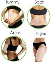 what are wraps all you need to about wraps for weight loss