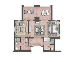100 mission santa barbara floor plan 1405 mission ridge rd