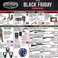 best black friday hunting deals 2016 sportsman u0027s warehouse black friday 2017