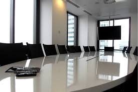 conference room chairs for sale club black frame conference chair