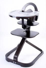 Svan Chair Svan Signet Complete High Chair Review Babydashco Babydashco