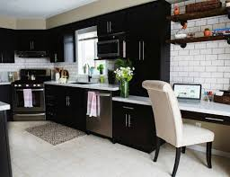 The Home Depot Kitchen Design by The Home Depot Archives Brittany Stager