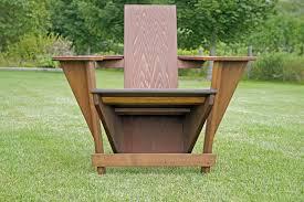the westport chair before adirondack by vipond33 lumberjocks