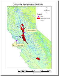 san francisco delta map file ca reclamation districts map png wikimedia commons